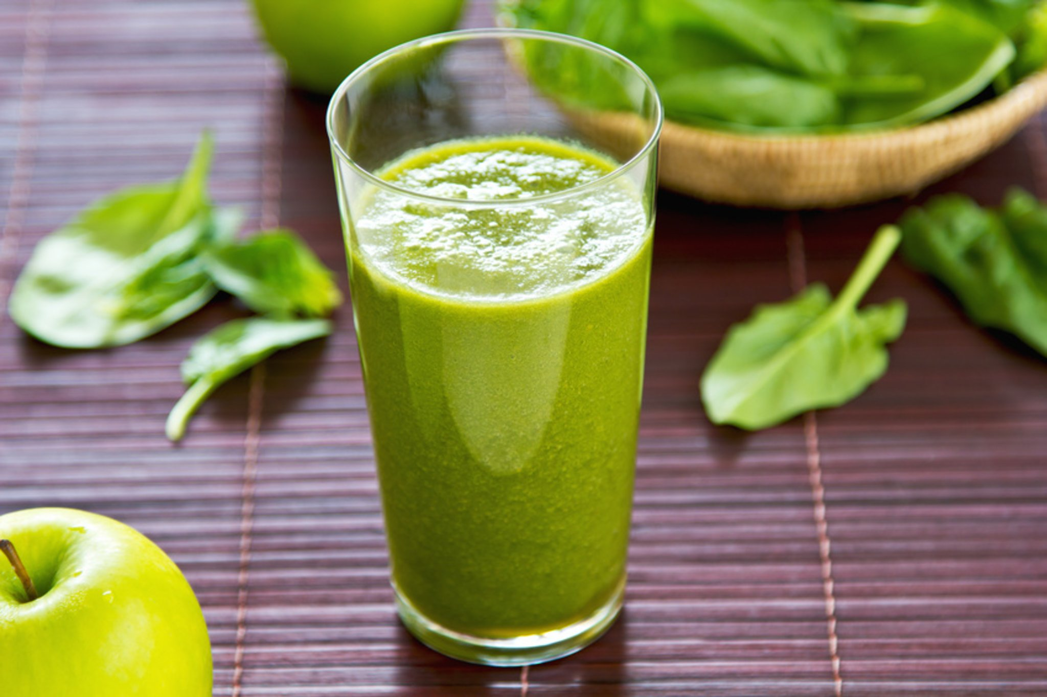 CleanIvyGreenSuperJuice