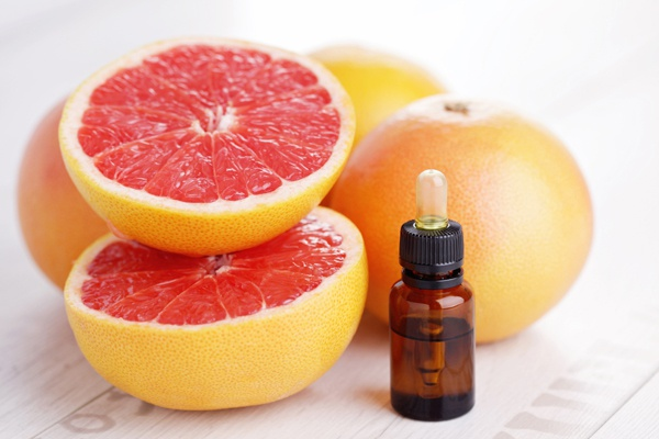 grapefruit-essential-oil.full