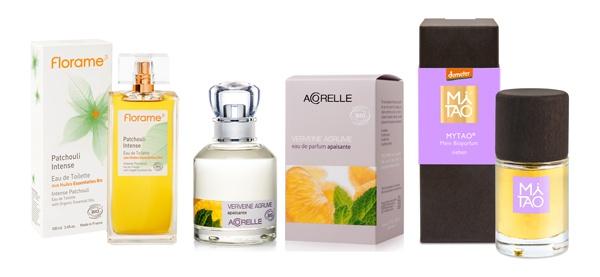 natural-perfume.full