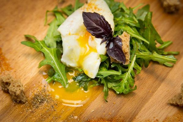 poached-egg4.full