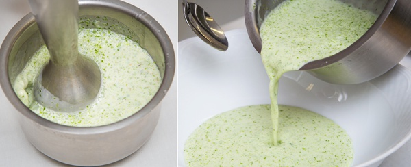 soup-provence6.full