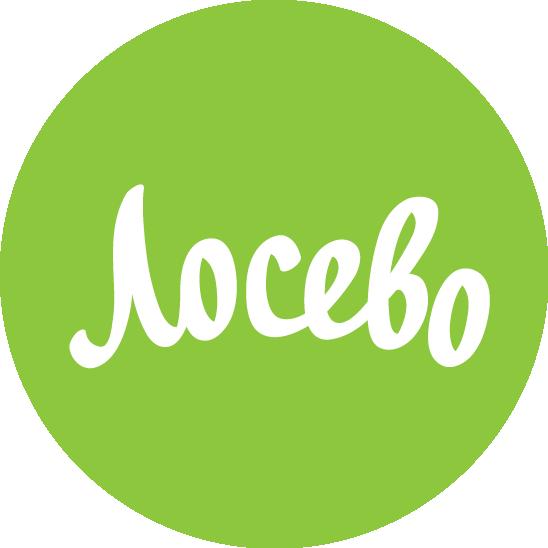 лого лосево
