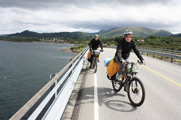 norway-bike1.full