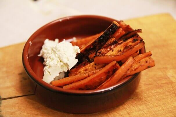 морковь-4 (1)