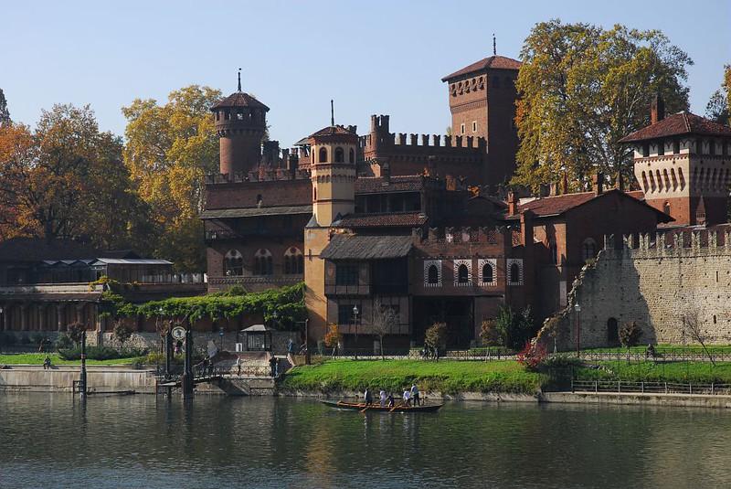 borgo-medievalearchivio-slow-food-l-min