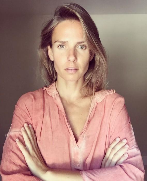Лида Зинченко