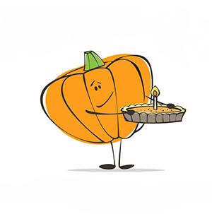 Рецепты-тыквенных-пирогов-1