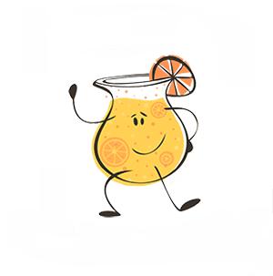 витаминные-напитки