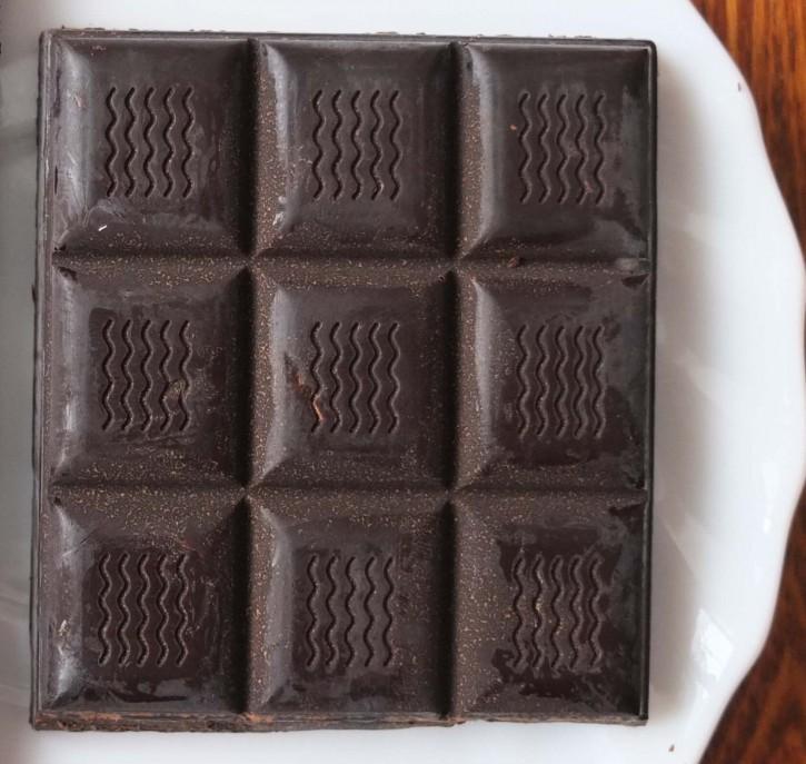 шоколад изюмный от интернет магазин черника