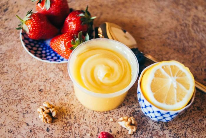 Как правильно выбрать мёд: тонкости, которые должен знать каждый (Фото). Новости Днепра