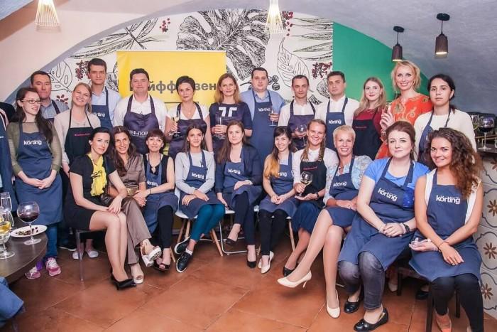 Шеф-повар школа (1)