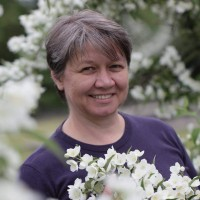 Наталья Иванкевич