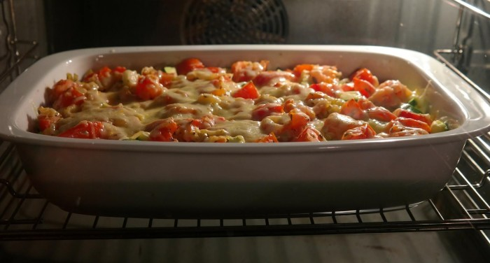 cheese-casserole