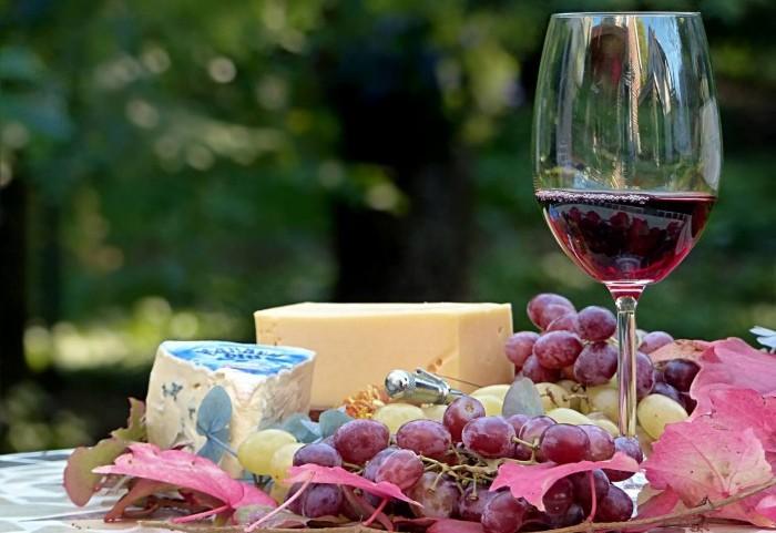 вино 111