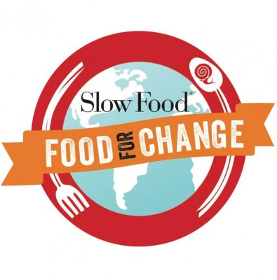 ZZ_Food_for_Change_Logo