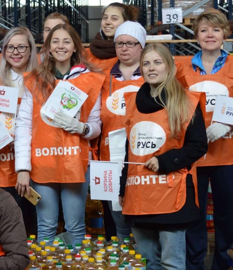 волонтеры (3)