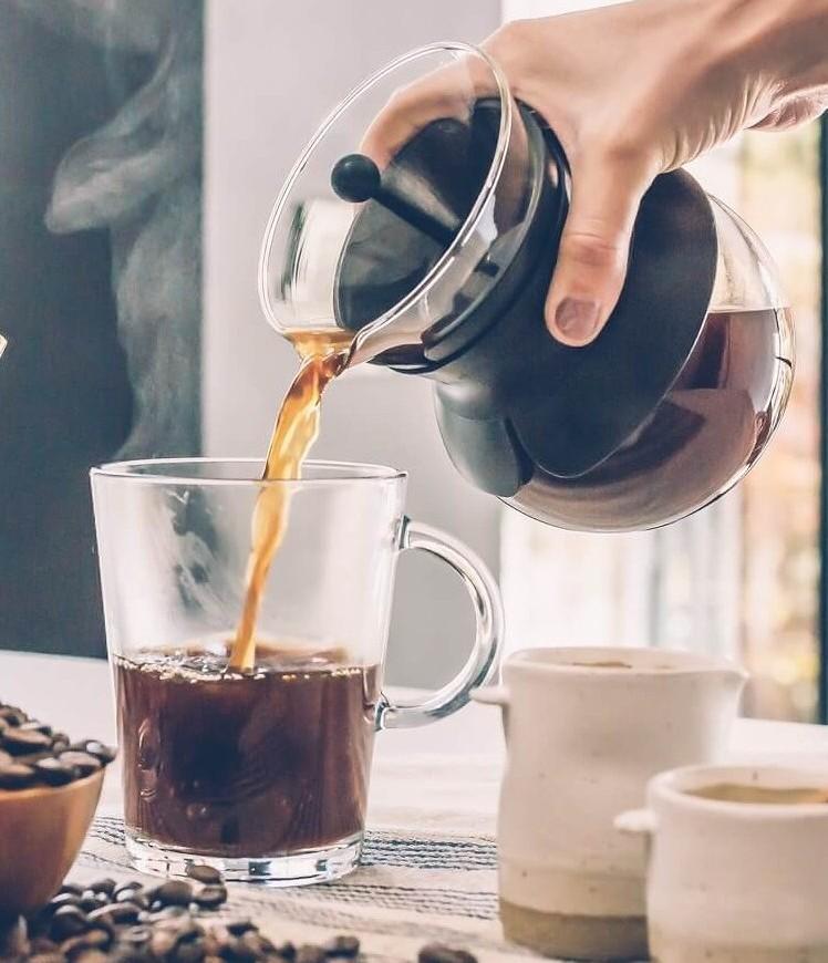 caffeine (2)