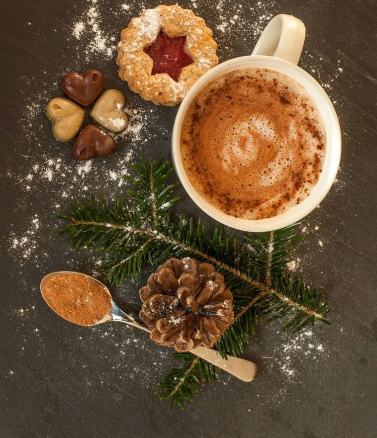 hot-chocolate (1)