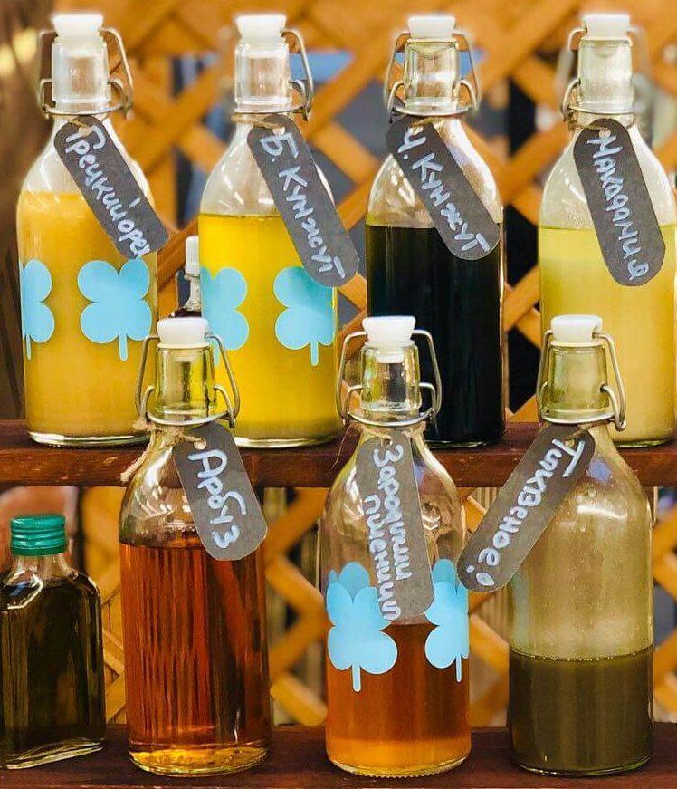 льняное масло польза 3 (1)