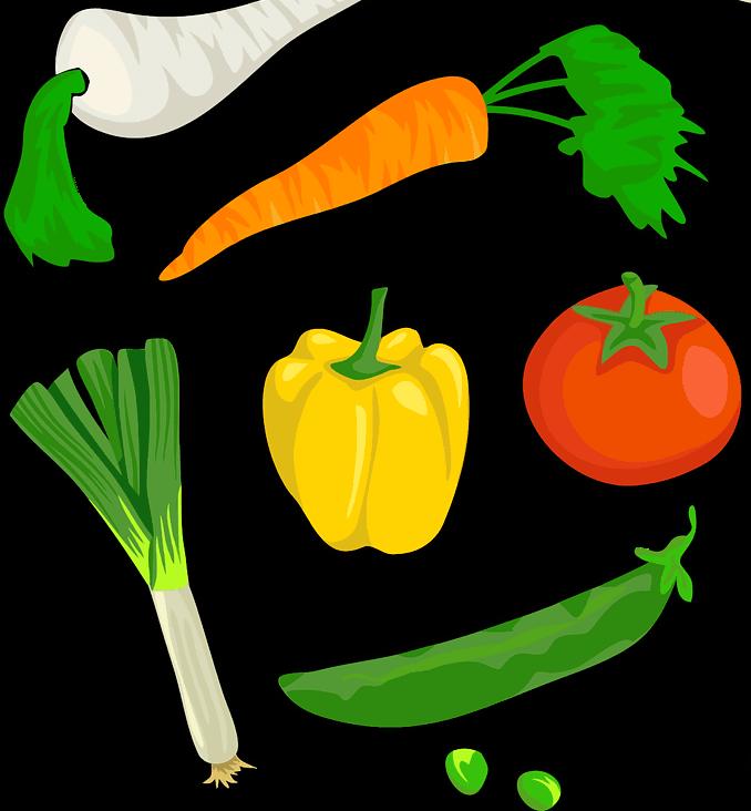 пищевые отходы 2 (1)