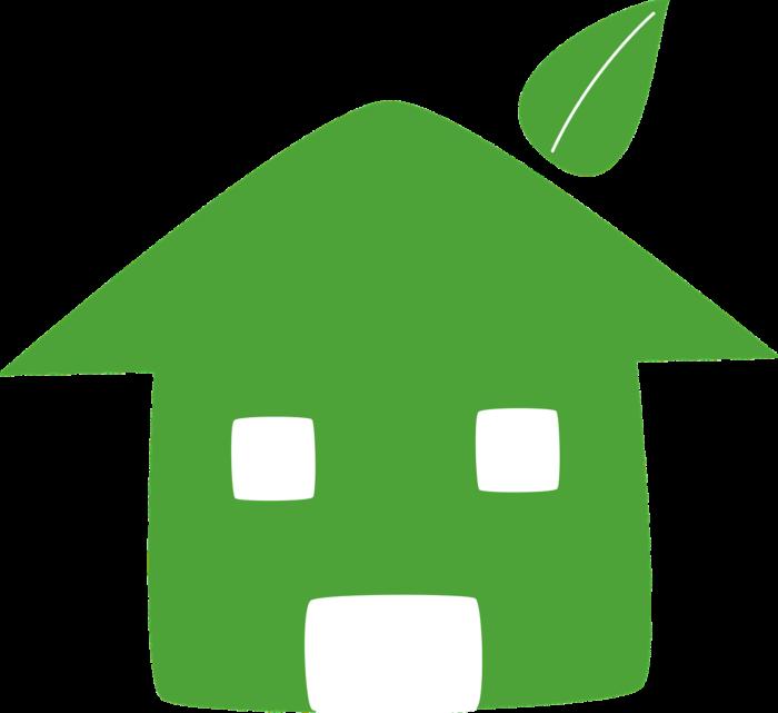 эколекторий Изображение laurence-ledanois с сайта Pixabay