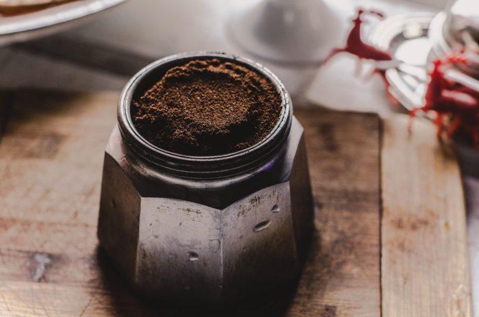 Кофейная гуща: 20 способов применения | Натур Продукт