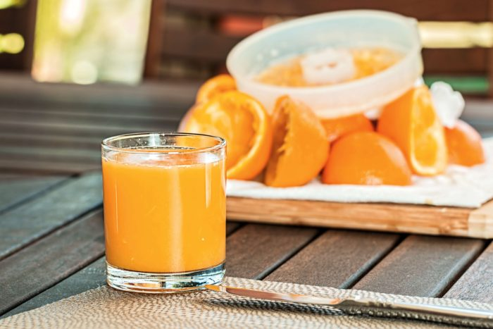 selective-focus-photography-of-pure-orange-juice