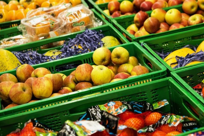 supermarket-2384476_1920 (1)