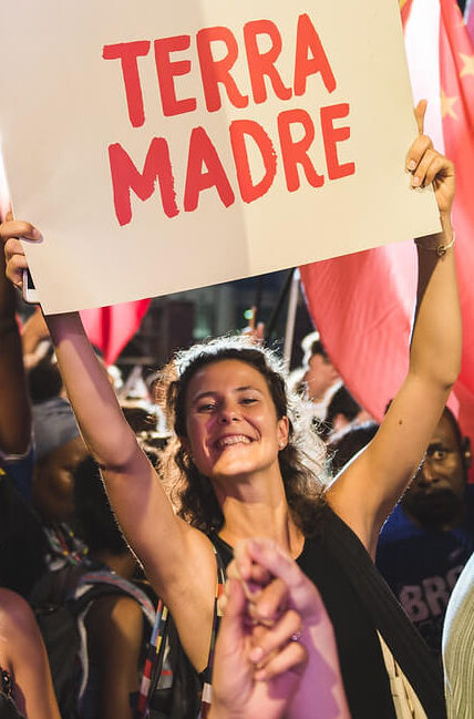 Marcia_delegati_Terra_Madre_2018