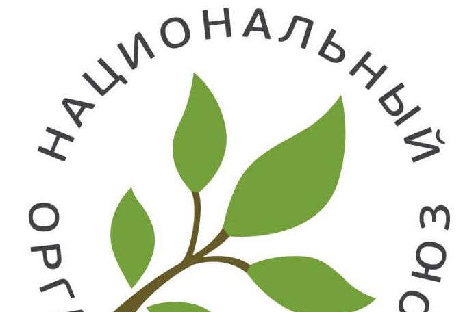 logotip (1)