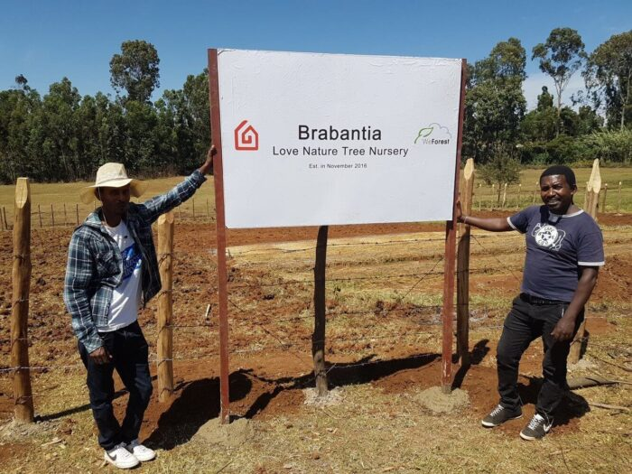 Brabantia_Love_Nature_tree_nursery_in_Amhara_Ethiopia