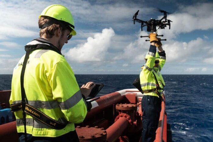 careers-slider-drone