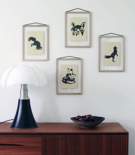Fox-tales-art-prints-Teemu-Jarvi-scaled (1)