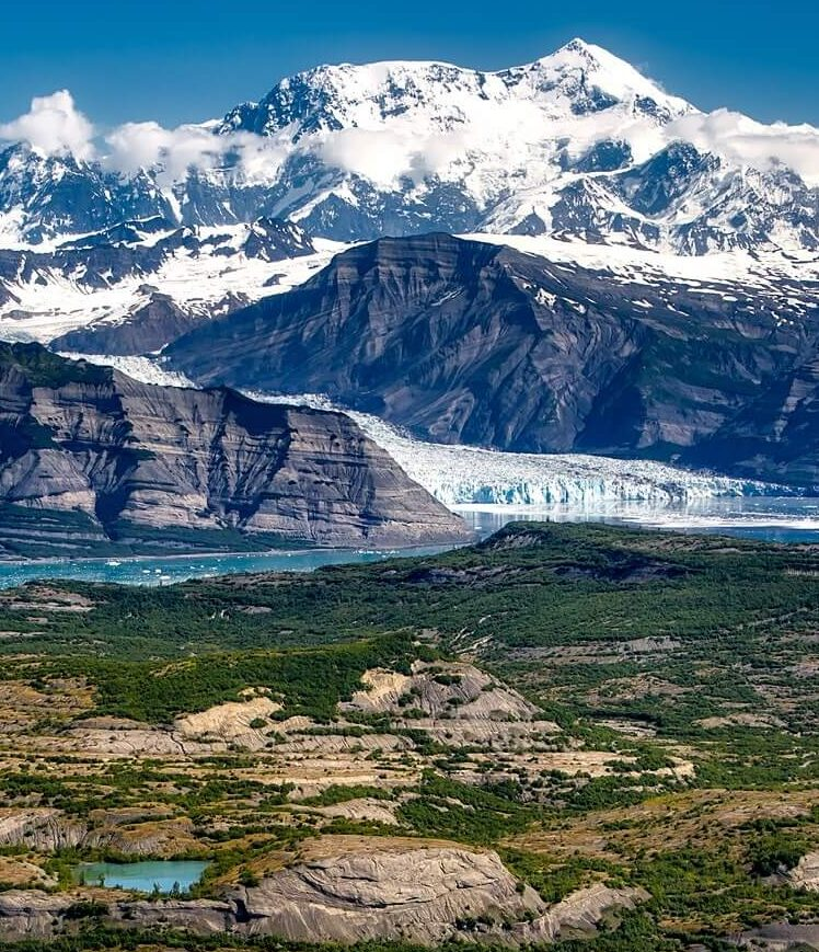 pexels-pixabay-Аляска