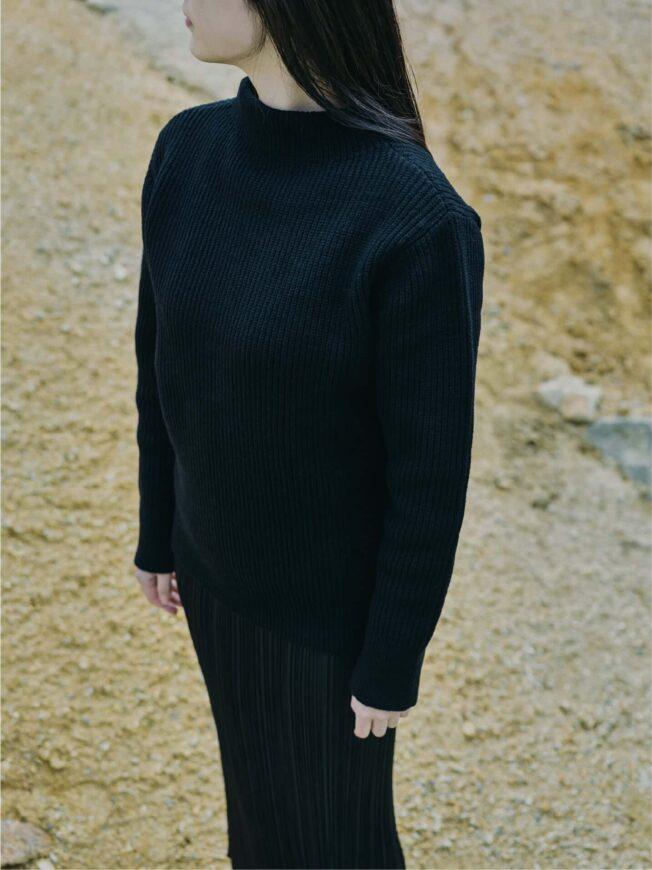 свитер из бактерий (1)