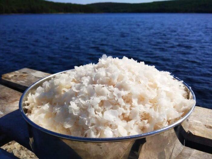соль русского севера 11