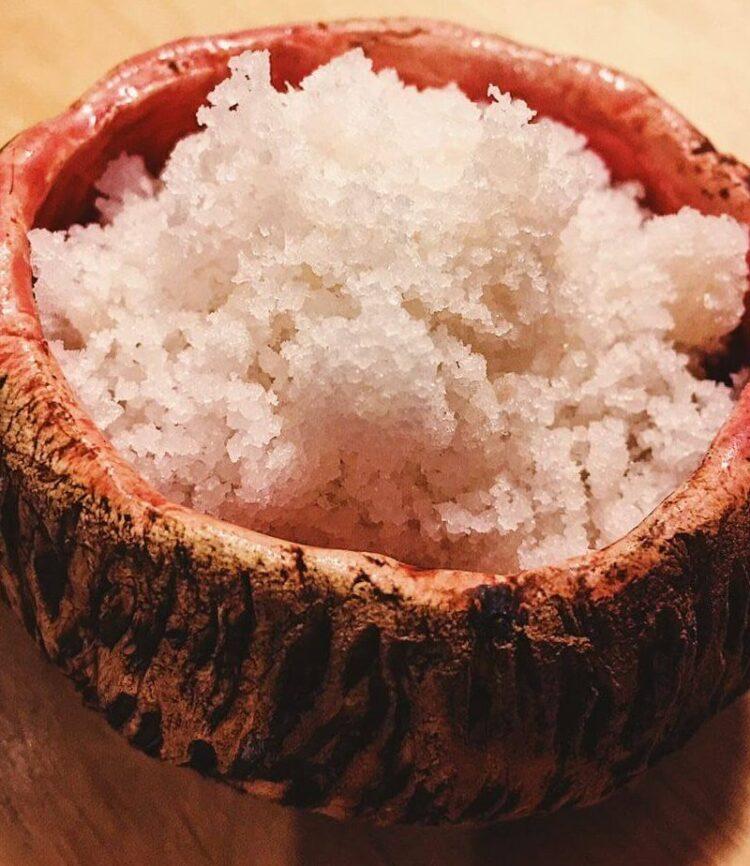 соль русского севера 4