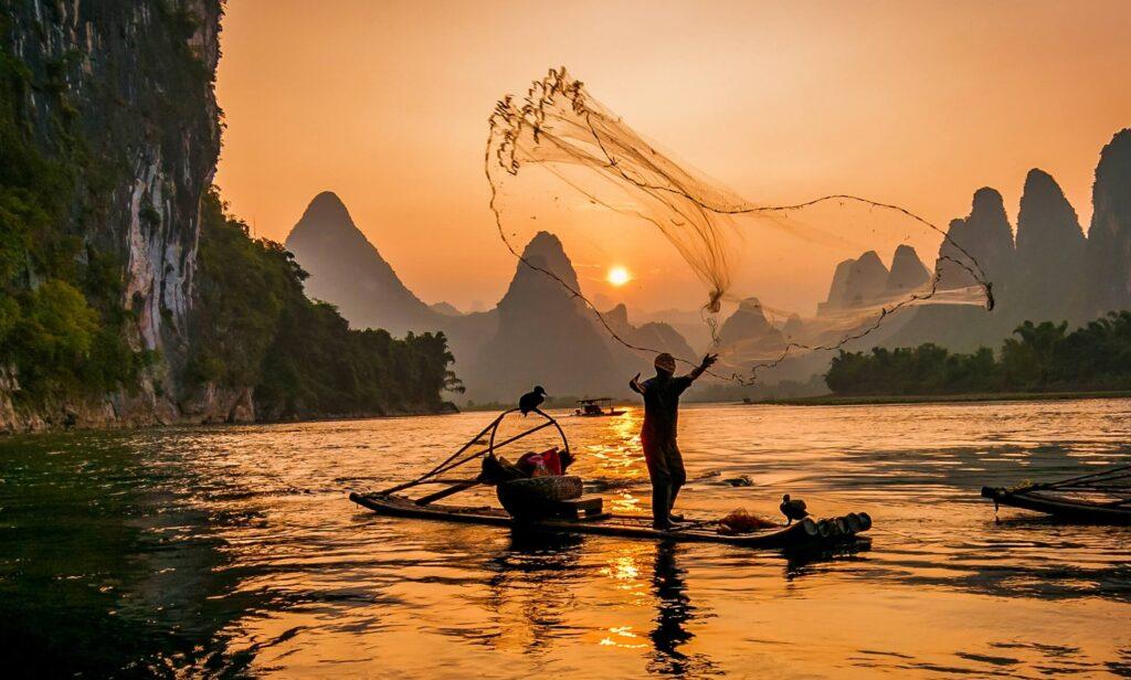 Фото автора Leung Kwok Tung Ktleung Pexels