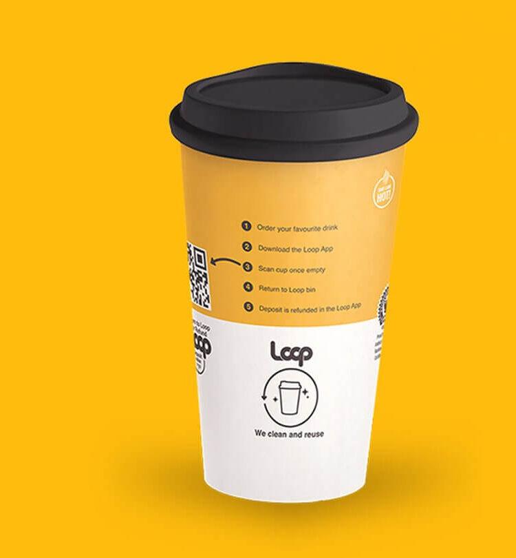 loop возвратная упаковка тара 3