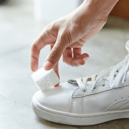 меламиновая губка и как ею пользоваться совет эксперта