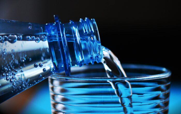 какую воду можно пить pexels-pixabay