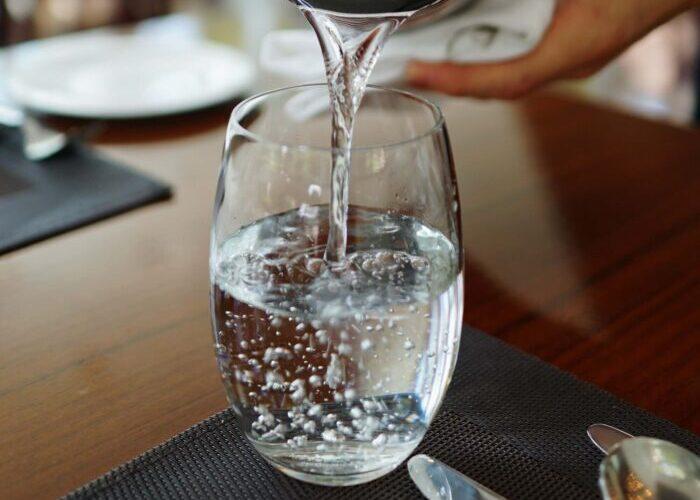 какую воду пить pexels-pixabay