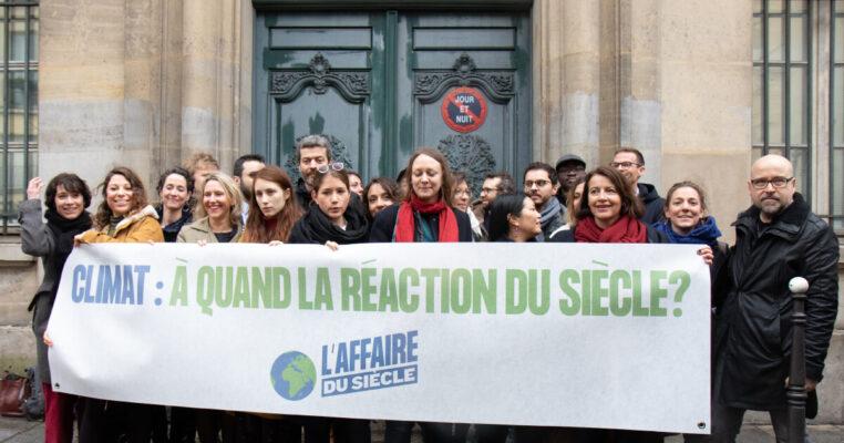 Экоактивистки и экоактивисты выиграли суд во Франции photo_3