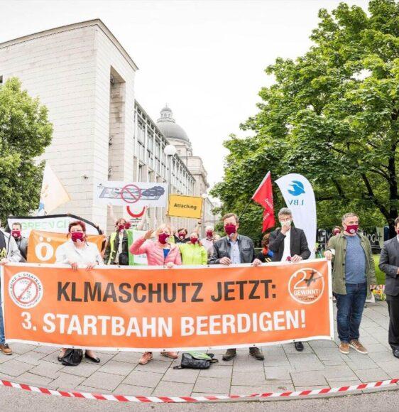 Катарина Шульце политик Германия