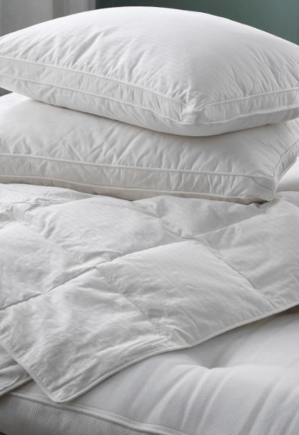 подушка икеа