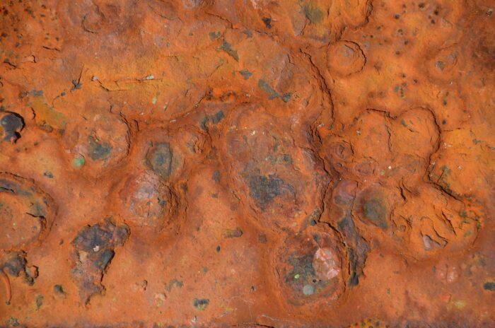 коррозия pexels-jacob-moseholt