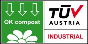 маркировка TUV Industrial