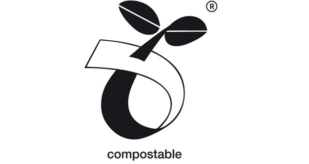 Seedling сертификат биоразлагаемые пластики