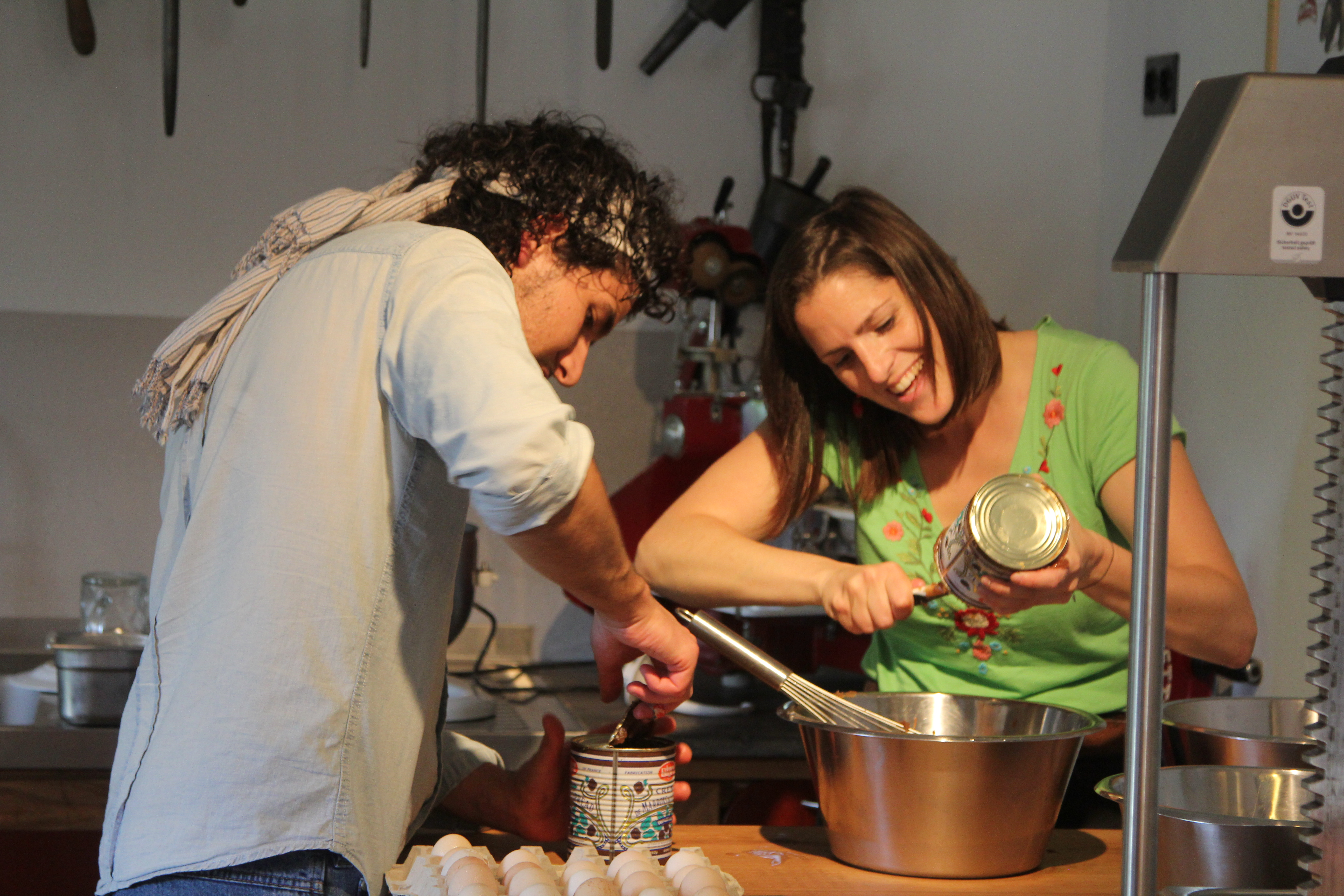 (c) Andrea Bolognin_cooking