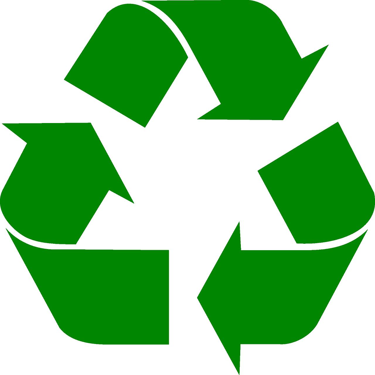 рециркуляция пластика переработка пластика